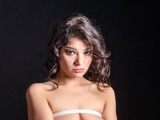 ObedientMary livejasmin free recorded