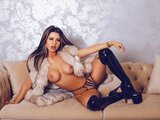 AlessiaThiery real videos free