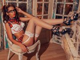 AmeliaLuss livejasmin private video