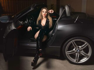 AmelieRight shows adult livejasmin