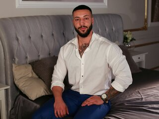 DylanKeith livesex pictures porn
