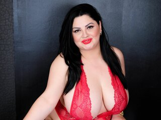 LovelyBoobz4U cam video pictures