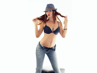 LovlyLexy xxx pictures camshow