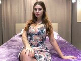 MonicaColeman adult real free