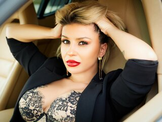 SublimeCarla ass adult online