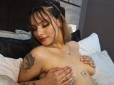 AlessandraAce xxx real real