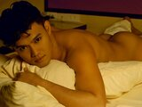 AndersMendoza video naked ass