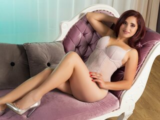 ArianaFlores private pussy adult