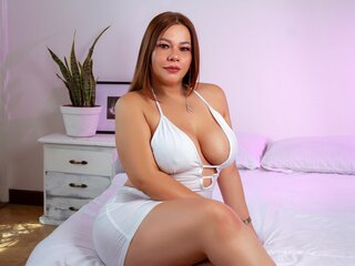 BeatrizWalker pictures camshow shows