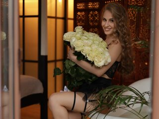 CarmelRights cam live naked