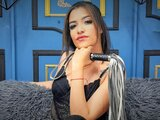 EmperatrizWinsor toy livesex pictures