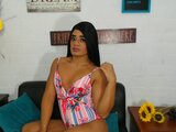 LindaColi free camshow real