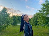 MichelWood nude livejasmin camshow