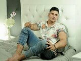 PipeFerrer show anal private