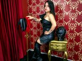 SamantaWarner shows webcam livejasmin