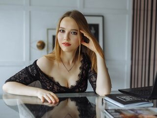SaraBoutelle naked real private