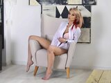 StephanieFrank camshow recorded hd