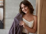 TinaBen videos livejasmin.com videos